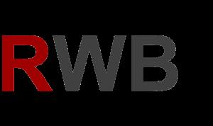 RWB | eCommerce Agency & Fulfilment EU/UK