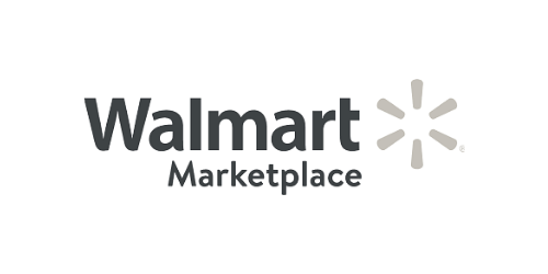 E-commerce Returns Management Software Integrated With Walmart Platform