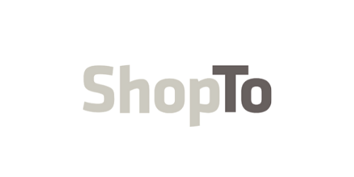 E-Commerce Platform Integration And Pick Pack And Ship Services For ShopTo