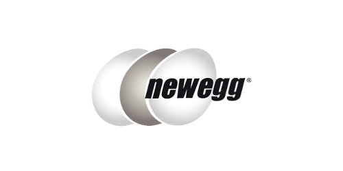 best e-commerce customer service, Warehousing And Storage Services for Newegg