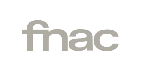 E-commerce Returns Management Software For Finac Platform