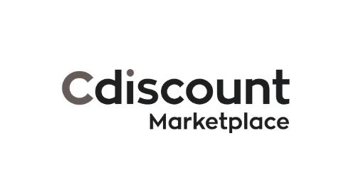 Best E-commerce Returns Management Service, Warehousing And Storage Services For Cdiscount Platform