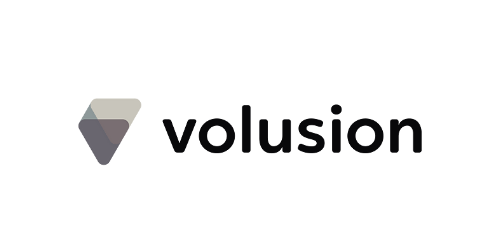 Pick Pack And Ship Services For Volusion Platform