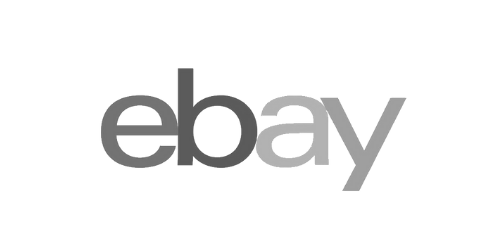 Ebay E-Commerce Platform Integration And Warehousing And Storage Services