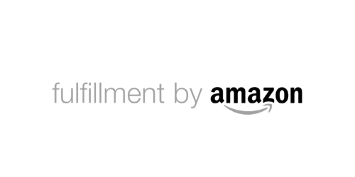 Pack And Ship Services for Amazon Fulfilment Orders