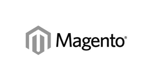 E-commerce Returns Management For Magento