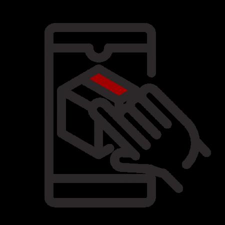 Get Complete E-Commerce Platform Integration Service