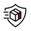 rwb-icon (10)